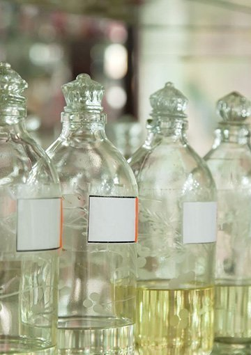 Common Questions (And Answers) For Fragrance Oils Manufacturers