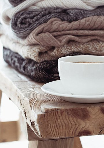 Multicultural Mix-up: The Hygge Trend