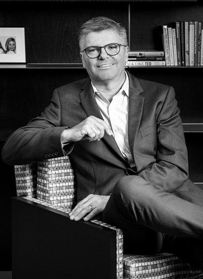 Mathias Hemberger