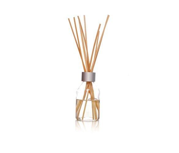 Passive Air Fresheners / Reeds